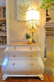 diy metallic furniture. How To Paint Furniture With Metallic Paints And Matte Metallics | Modern Masters Blog DIY Diy U