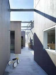 suppose design office. Delighful Suppose House In Buzen By Suppose Design Office  Dezeen And