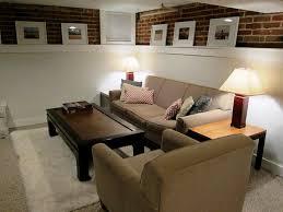 basement ideas for family. Small Basement Family Room Ideas For R