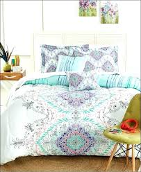 extra long twin comforter sets twin comforter cute twin comforter sets desire bedroom extra long size