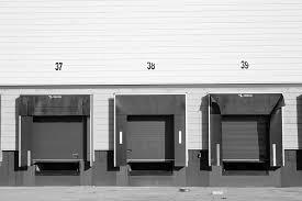 replace garage doorTop garage door repair Middletown CT will ever see