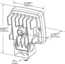 63e211 lumen trailer wiring harness,trailer wiring diagrams image database on boat trailer light wiring harness