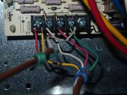 gas furnace control board greengarlandevents co Rheem Criterion Ii Wiring Diagram york hvac control board thermostat ac wiring connection rheem furnace control board prices rheem criterion ii rheem criterion ii gas furnace wiring diagram