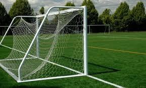 grass soccer field. Artificial Grass For Football Playground Soccer Field Turf