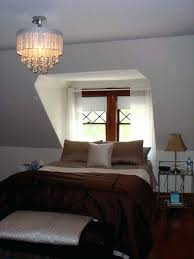 master bedroom ceiling light small master bedroom using drum shape ceiling light fixture idea over brown master bedroom ceiling light
