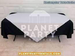 black tablecloth al encino tarzana studiocity vannuys 003