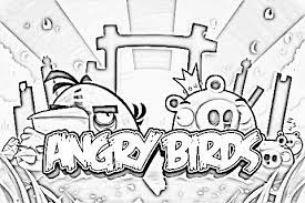 sketches of birds for 1 480x320 angry birds