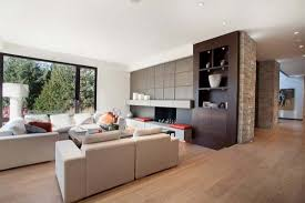 Attractive Contemporary Living Room Decorating Ideas With Great Modern  Living Room Decorating Ideas 1200 X 799