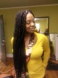 salon finder magazine african hair