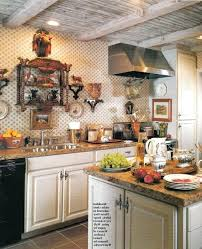 country kitchen wall art french country wall art country decor awesome french country decor colors kitchen