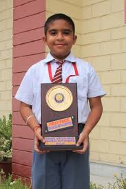first position in inter school essay writing competition sacred  first position in inter school essay writing competition