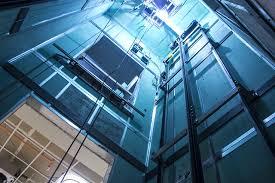 lift shaft designing buildings wiki