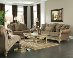 Parking Bay Platinum Collection Ashley Furniture