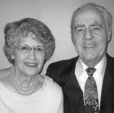 STANLEY SMITH Obituary - Death Notice and Service Information