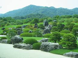 Small Picture The 25 Most Inspiring Japanese Zen Gardens University Zen Gardens