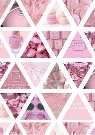 Girly Wallpapers - Home