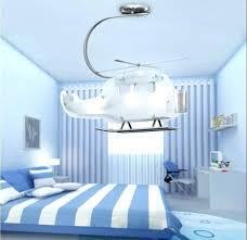 boys room chandelier boys bedroom lights toy chandelier modern room led lamp boy bedroom light lamp boys room chandelier