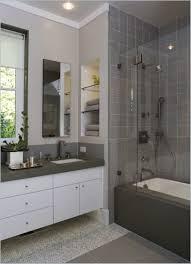 Free Bathroom Tiles Free Bathroom Design Software Decorating Ideas Tiles Tile Decoori