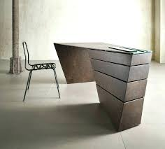 cool office tables. Best Office Tables Cool Home Design Desk Work From Ideas Furniture A