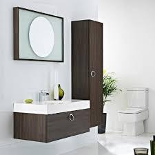 high gloss bathroom cabinet tags  wall mounted bathroom cabinet