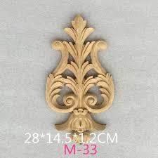 wood furniture door. Dongyang Wood Carving Fashion Solid Carved Motif Shavings Smd Furniture Door Cabinet Corner