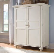 White Storage Cabinet with Drawers Fantastic Storage Cabinet with