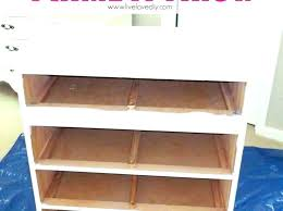 best wood for furniture making. 1024 Auto To Best Wood For Furniture Making