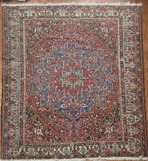 antique persian rugs for uk
