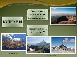 Вулканы доклад по ОБЖ класс ДоклаДики Вулканы реферат по обж 7 класс