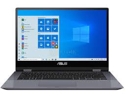 <b>Ноутбук ASUS</b> VivoBook Flip <b>TP412FA</b>-<b>EC111T</b>, 90NB0N31 ...