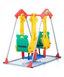 29023 twins swing