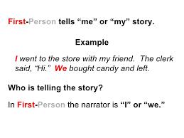 custom writing essay ielts examples pdf