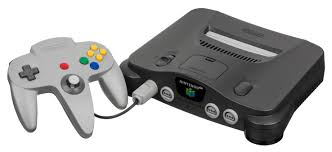 N64 Price Chart List Of Best Selling Nintendo 64 Video Games Wikipedia