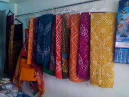n m textiles photos junagadh saree wholers