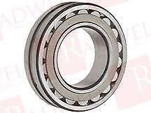 spherical roller bearing. skf 22228 cck/w33 explorer spherical roller bearing tapered bore lubrication g | ebay