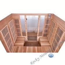 infrared sauna buying guide 10 mistakes to avoid sunlighten sauna wiring diagram at Sunlight Dry Sauna Wiring Diagram