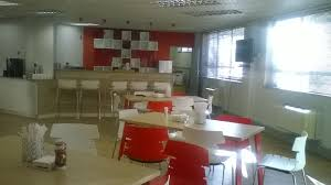 office canteen. Pretoria Office Canteen/bar - BBD Pretoria, Gauteng (South Africa) Canteen