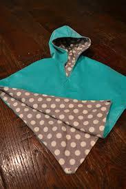 Fleece Poncho Pattern With Hood Best Fleece Poncho Wardrobe Mag