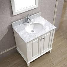 48 inch vanities bathroom vanities bath the home depot regarding 48 in bathroom vanity with top prepare