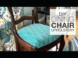chair seat covers diy comfy about remodel creative interior designing home ideas with10 chair