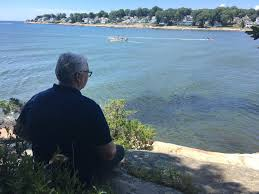 Maybe you would like to learn more about one of these? Rocky Neck State Park Ct Us You Can Just Barely See The Top Of Long Island In The Distance To The Right Hiking Camping Outdoors N State Parks Park Hiking