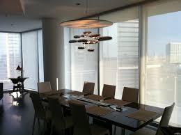 impressive modern dining chandelier installation quatro team room modern dining room chandeliers o37