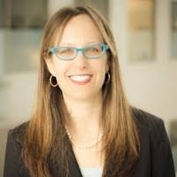 """3 """"Rochelle Fink"""" profiles   LinkedIn"""