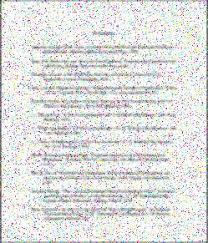 Persuasive Essay Rubric Persuasive Essay Rubric Book
