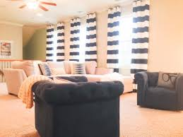 interior decorator atlanta family room. Family Rooms | Atlanta Interior Decorator Interior Decorator Atlanta Family Room A