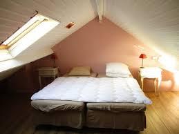 chambre à louer dans maison vide une grande partie de l année