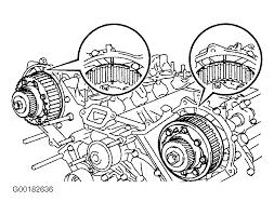 lexus ls430 engine diagram • descargar com chevy corsica engine diagram