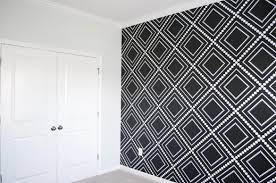 Wallpaper Ideas to Elevate Your Home ...