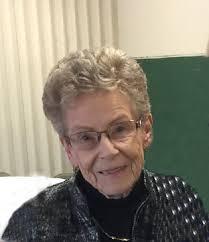 Donna Dorr Obituary - Marcus, Iowa | Earnest-Johnson Funeral Home