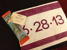 this is cute!! a save the date running bib for an engaged couple Running Themed Wedding Invitations race bib save the date running i need to find a runner to · awesome wedding ideaswedding stationarywedding invitationsfun Medieval Wedding Invitations